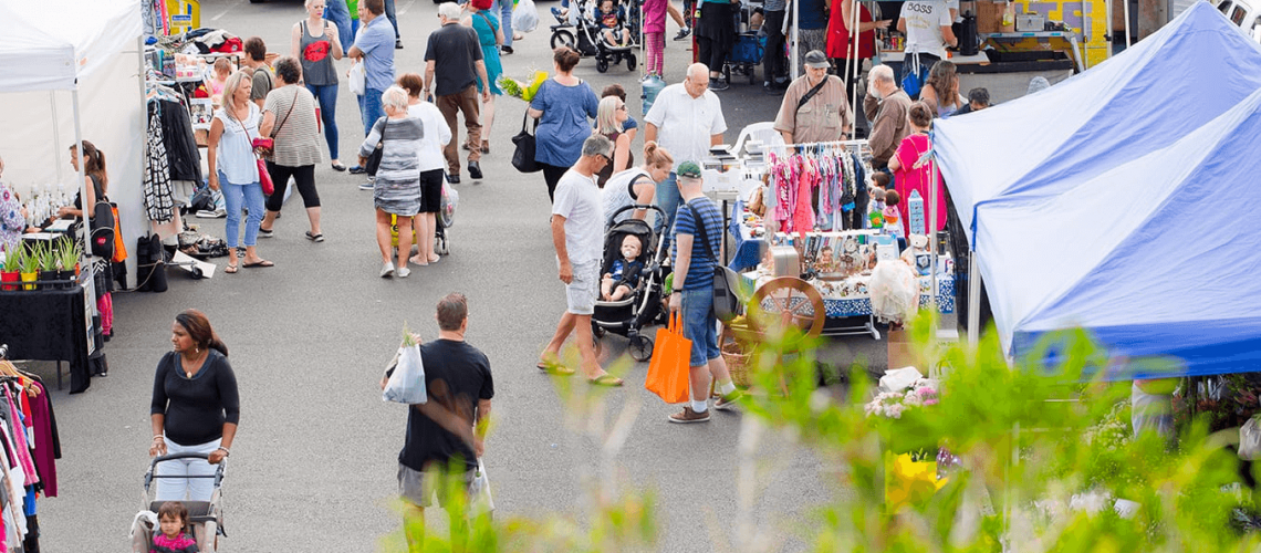 Frankston-Sunday-Market-01